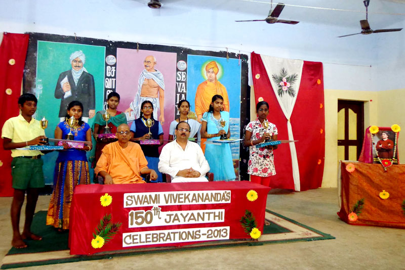essay on 150th birthday of swami vivekananda Vivekananda's birth anniversary celebrated company to mark the 150th birth anniversary of swami vivekananda essay writing on the topic –'swami.