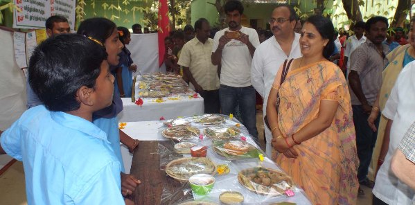 Heritage Food Carnival (1)