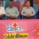 Easter celebration2