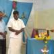 Tamil new year 1