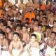 Thennagur Camp 2