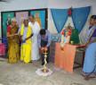 Kamaraj day celebrations6