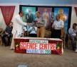 Inauguration of Dr. A.P.J. Abdul kalam science centre _ Swami vivekananda auditorium (3)