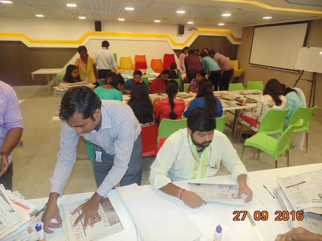 Paper bag activity - Paper Bag Activity 10